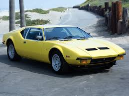 de tomaso 3dtuning of de tomaso pantera coupe 1971 3dtuning com unique on