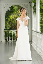 simple wedding dresses uk simple a line wedding dresses uk wedding dresses asian