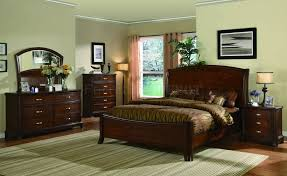 Home Depot Bedroom Furniture by Light Cherry Bedroom Furniture Drk Architects