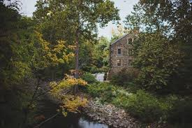 New York Botanical Garden Directions Mill Bronx Premier Wedding Venue Ny Botanical Garden