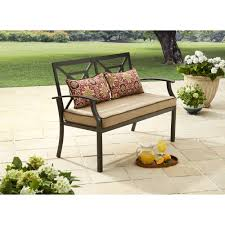 better homes and gardens patio furniture walmart com