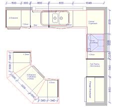 big kitchen floor plans kitchen floor plans lightandwiregallery