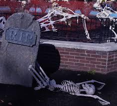 Six Flags Address Nj Skeletons Clear Skies U003d Strange Adventure Bashfuladventurer Com