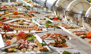 dinner buffet golden corral groupon