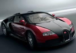 bugatti veyron vs lamborghini gallardo bugatti veyron 16 4 vs lamborghini murcielago