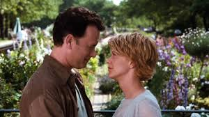 how to cut meg ryan youve got mail hairstyle you ve got mail is 15 years old so where are its stars now