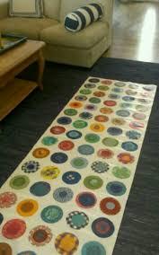 Diy Rug 32 Best Diy Paint Floor Even Carpet Or Rug Images On Pinterest