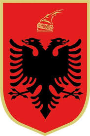best vegeta family crest albania ideas on wiki