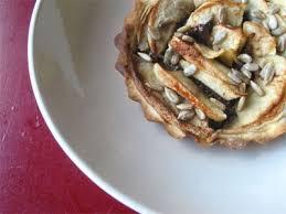 la cuisine de clea tarte pommes pruneaux de cléa la cuisine de lilou