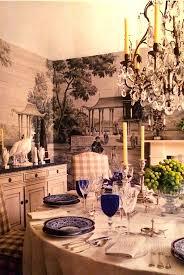 231 best elegant dining images on pinterest elegant dining