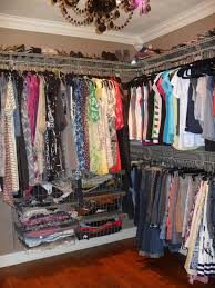 interior furniture walk in closets designs walkin closet