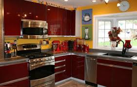 kitchen decoration sets mada privat
