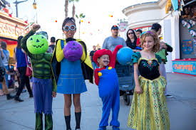 san diego county halloween guide 2017 times of san diego