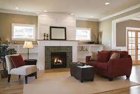 Decor Style Quiz Living Room Bedroom Design Ideas Home Interior Design Bedroom
