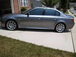 ceramic car window tint installation service chicago il