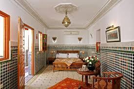 chambre d hote maroc riad le marocain chambres d hôtes marrakech