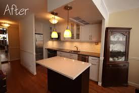 condo kitchen remodel ideas 5 luxury small condo kitchen remodel ideas images kitchen remodel