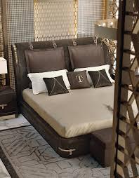 Diamond Furniture Living Room Sets Diamond Bedroom Www Turri It Italian Design Bed The Art Of