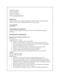quality inspector resume format essay on dramatic poetry samples