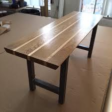 Modern Metal Furniture Legs by Furniture Home Metal Table Legs Furniture Designs Inspirations 7