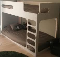 Low Bunk Beds For Kids Foter - Narrow bunk beds