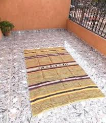 Rugs From Morocco Fair Trade Berber Tribal Moroccan Throw Bed Spread Blanket
