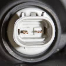 lexus rx300 auto parts everydayautoparts com 99 03 lexus rx300 passengers halogen