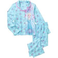 girls u0027 pajamas