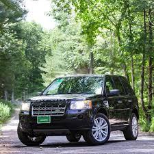 green light auto sales llc seymour ct green light auto sales llc seymour ct glas2000 com 203 888 2000