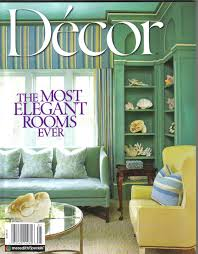 focal point styling inspirational decor publications