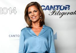 how does natalie morales style her hair natalie morales personal stroke story