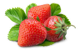 fruit edibles is strawberry a fruit fruit edibles