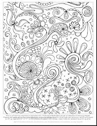 brilliant printable coloring pages with free printable