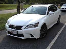 lexus gs 350 awd 2013 100 reviews 2013 gs f sport on margojoyo com
