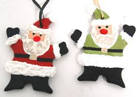 country love crafts christmas craft shapes clearance