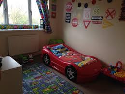 home decor fresh car themed home decor decorating ideas
