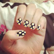 wonderful ideas for cute nail art for 2017 lifestyle nigeria