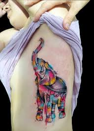 70 best elephant designs and ideas tattoosme