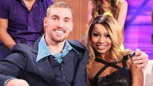 dillan on the today show selmian finds her match on mtv the selma times journal the selma