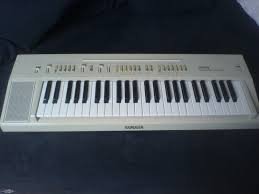 lexus and yamaha yamaha automatic bass chord system image 1060851 audiofanzine