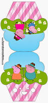 348 peppa pig images pigs pig party pig