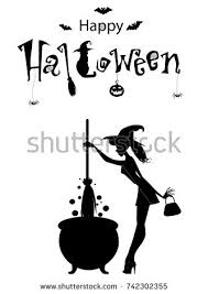 boiling cauldron stock images royalty free images u0026 vectors