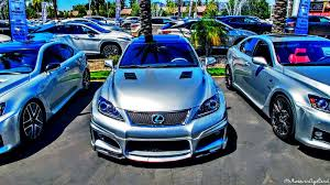lexus dealership escondido restaurant lexus f exclusive meet 2017 lexus escondido pictures thread