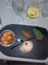 la cuisine de stephane snapchat 63930177 large jpg picture of la table de stephane