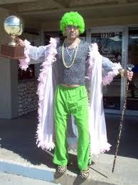 best 25 basketball costume ideas on pinterest post apo