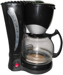 Latest Coffee And Tea Makers Price List