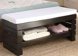 bedroom benches ikea diy bedroom storage bench seat pictures with benches for bedrooms