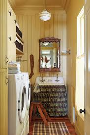 Benjamin Street Home Decor by Yellow Decorating Ideas Southern Living