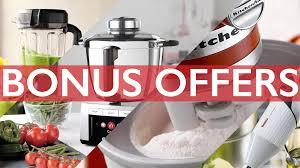 appliances archives u2013 the essential ingredient rozelle