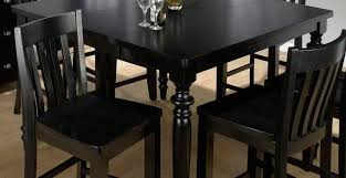 small tall kitchen table black kitchen table set awesome small tall kitchen table high top